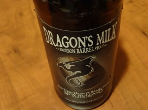 dragons_milk